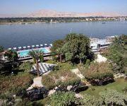 Photo of the hotel Iberotel Luxor