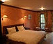 Photo of the hotel Aux Anciennes Tanneries Logis