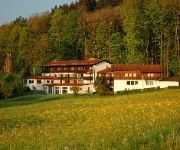 Photo of the hotel St. Ulrich