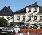 Photo of the hotel Zum Schützenhaus Pension und Gasthof