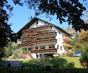 Photo of the hotel Breitenbacher Hof