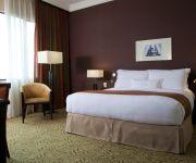 Photo of the hotel Vistana Kuantan City Centre