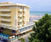 Photo of the hotel Hotel Artide