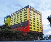 Photo of the hotel Grand Continental Kuantan