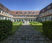 Photo of the hotel Schmerlenbach Tagungszentrum des Bistums Würzburg