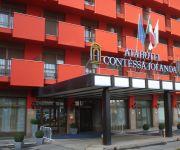 Photo of the hotel Atahotel Contessa Jolanda