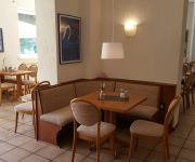 Photo of the hotel Bergische Schweiz