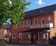 Photo of the hotel An der Eiche