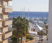 Photo of the hotel Duquesa Playa Aparthotel