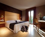 Photo of the hotel Villa Blanca