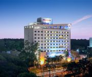 Photo of the hotel Sheraton Asuncion Hotel