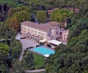 Photo of the hotel Grand Hotel Terme di Stigliano