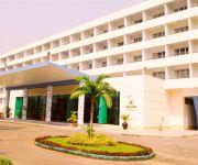 Photo of the hotel INYA LAKE HOTEL YANGON