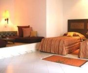 Photo of the hotel SEABEL RYM BEACH DJERBA