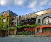 Photo of the hotel Kopala Hotel