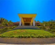 Photo of the hotel Crystal Wild Resort Panwa Phuket