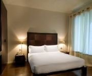 Photo of the hotel Carducci 76