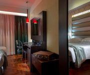 Photo of the hotel Enea Hotel