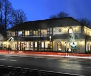 Photo of the hotel Meyerhof Heiligenrode