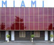 Photo of the hotel Miami Motel