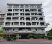 Photo of the hotel Dynasty Inn Kota Bharu