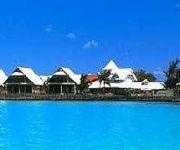 Photo of the hotel LE PRESKIL BEACH RESORT