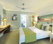 Photo of the hotel Veranda Grand Baie Hotel & Spa
