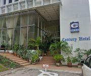 Photo of the hotel Century Hotel Kota Kinabalu