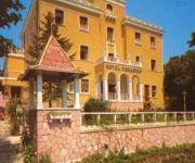 Photo of the hotel Hotel Paradiso