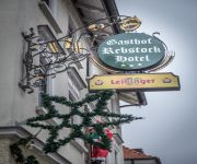 Photo of the hotel Rebstock Gasthof