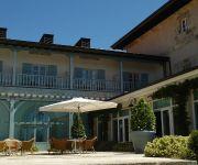 Palacio Urgoiti Hotel & Golf