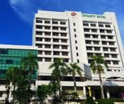 Photo of the hotel Dynasty