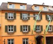 Photo of the hotel Art Hotel Neckar