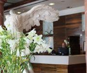 Photo of the hotel La Niña
