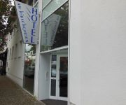 Photo of the hotel Am Hirschgarten