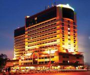 Photo of the hotel Premier Hotel Sibu