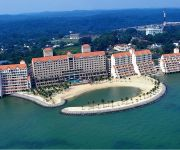 Photo of the hotel CORUS PARADISE RESORT PORT DICKSON