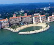 Photo of the hotel CORUS PARADISE RESORT PORT DICKSON
