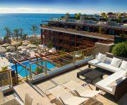 Photo of the hotel Gran Hotel Guadalpin Banus