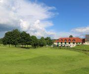 Apartments Golfpark Schlossgut Sickendorf