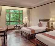 Photo of the hotel Sokha Angkor Resort