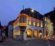 Photo of the hotel Arthotel