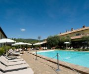 Photo of the hotel Relais dell`Olmo