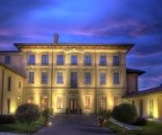 Photo of the hotel Best Western Villa Appiani & Ristorante La Cantina