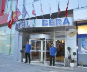 Photo of the hotel Bera Mevlana Oteli
