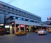 Photo of the hotel The Park Kolkata