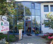 Photo of the hotel Hotel Gästehaus Linden