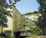 Residenz Am Kurpark