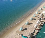 Photo of the hotel Cavaliere Sur Plage