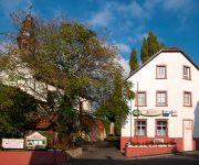 Photo of the hotel Kirschgarten Landgasthof